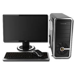 profesjonalny serwis komputerowy - serwis komputerów i monitorów