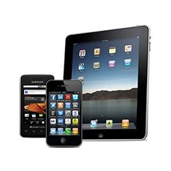 profesjonalny serwis komputerowy - serwis telefonów i tabletów