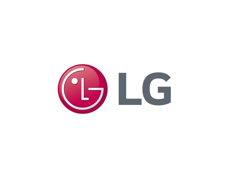 Naprawa telefonów LG