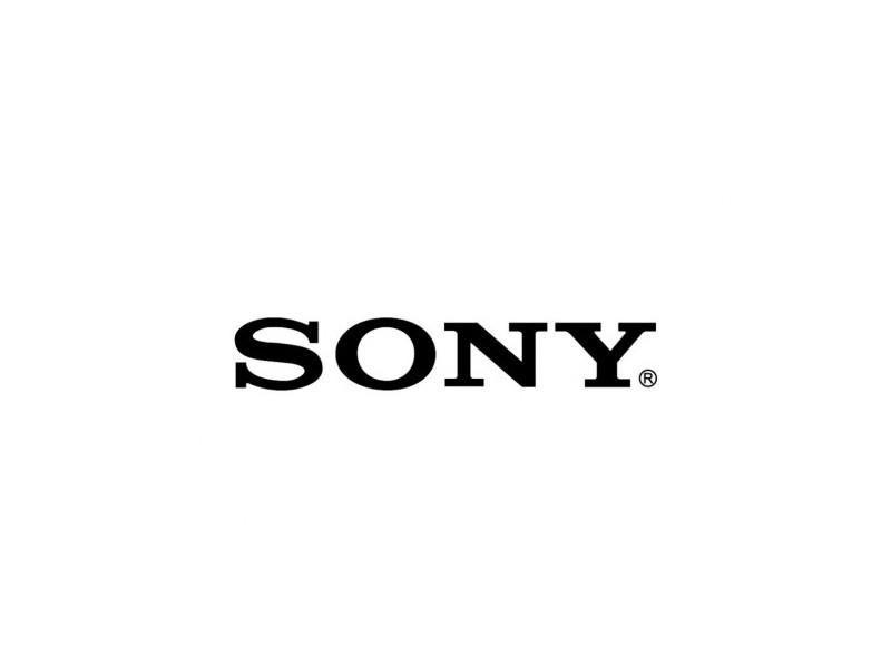 Naprawa telefonów Sony