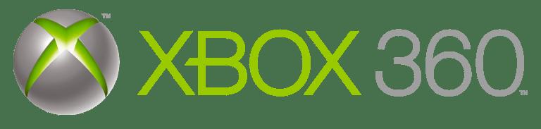 serwis konsol xbox 360