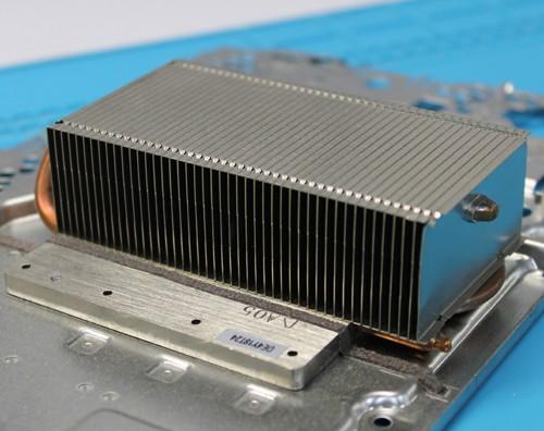 czyszczenie konsoli PS4 XBOX wymiana past termoprzewodzących