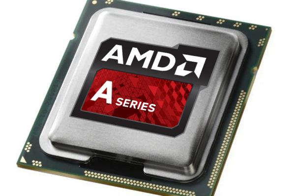 procesor_amd_a_series