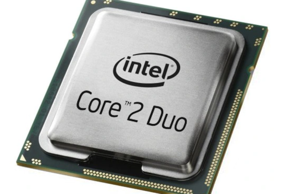 procesor_intel_core2duo