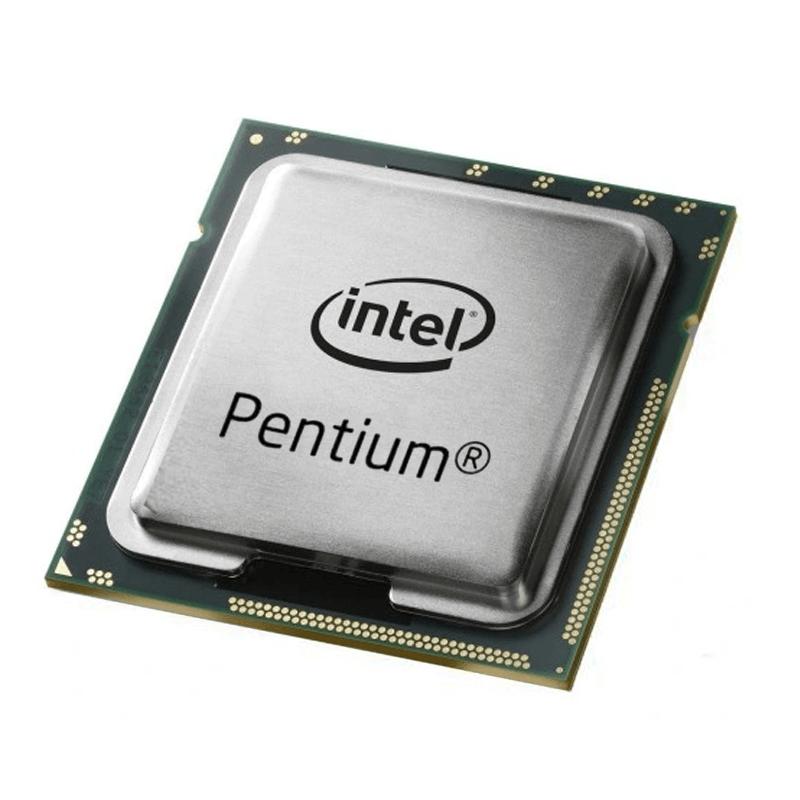 procesor_intel_pentium