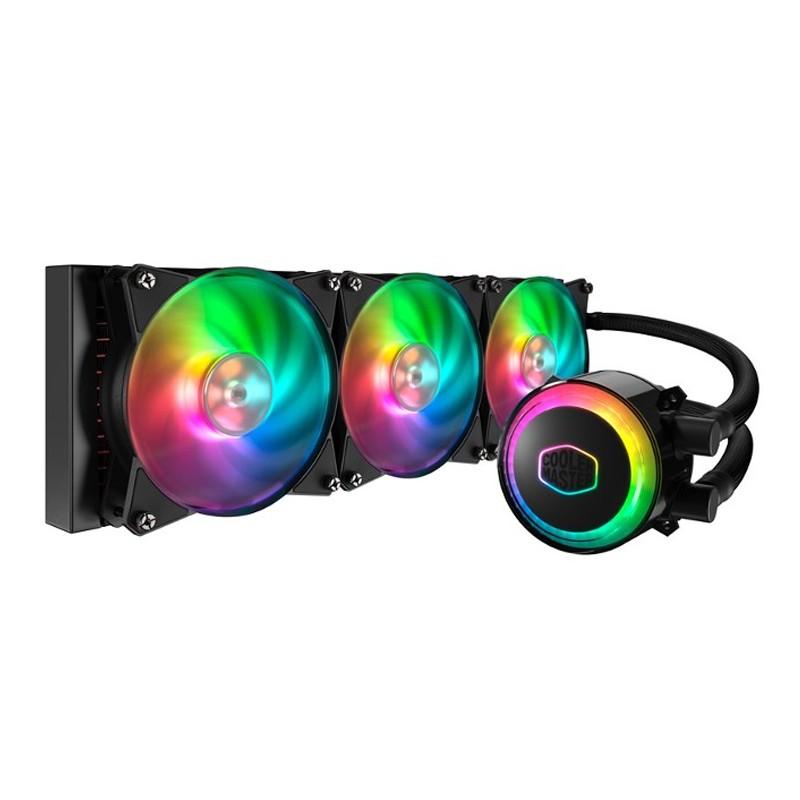 Cooler Master MasterLiquid 360R RGB