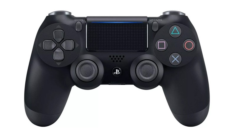 playstation4 PAD