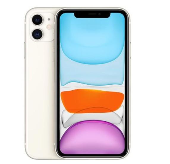 Serwis telefonów Apple