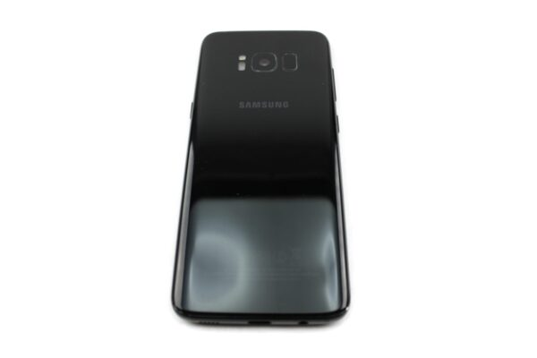 SAMSUNG S8-1