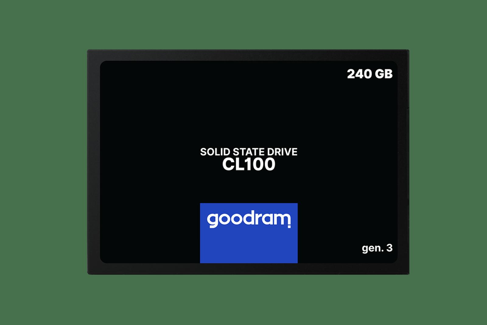 cl100-gen3_240GB