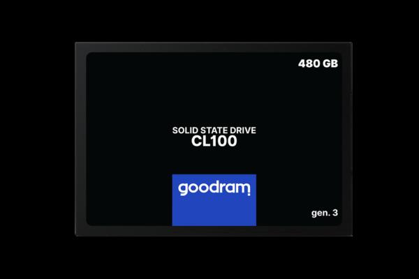cl100-gen3_480GB