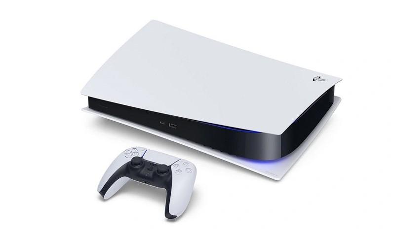 Skup konsol PS4 XBOX ONE
