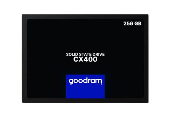 ssd-cx400-gen2-1-1920×960