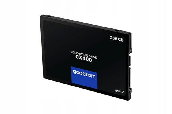 ssd-cx400-gen2-3-1920×960