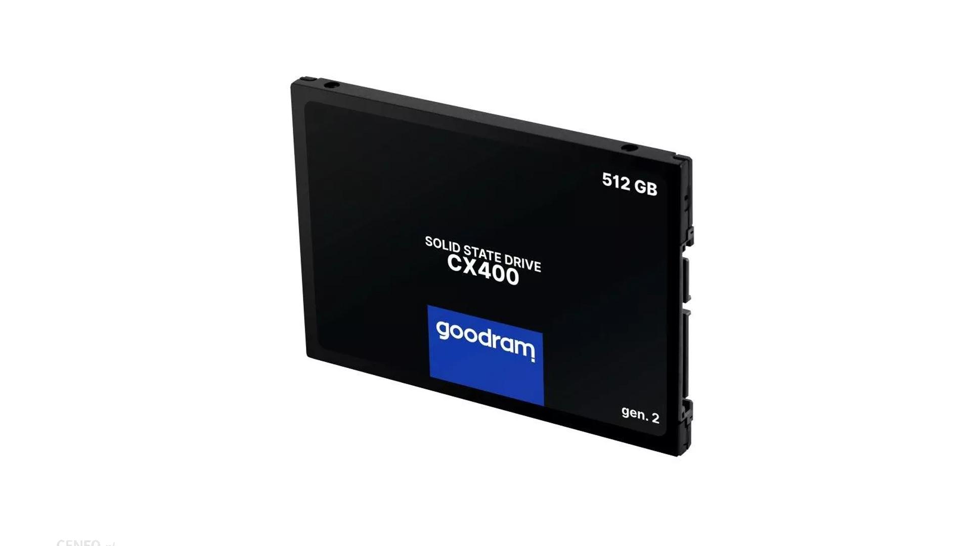 cx400_512_3